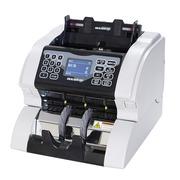 Magner 100 Digital Цифровой счетчик банкнот
